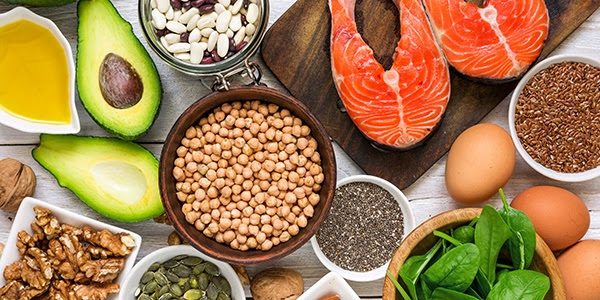 What Are Omega-3s?